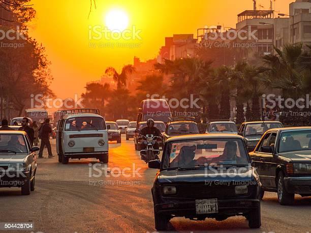 Cairo sunset picture id504428704?b=1&k=6&m=504428704&s=612x612&h=zh0jucjm9uhi0enj1dj876nnudzzpsrf4s jpzrrr s=