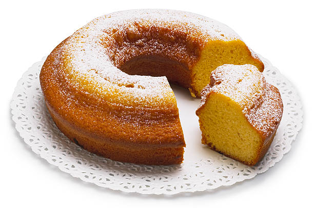 cake – Foto