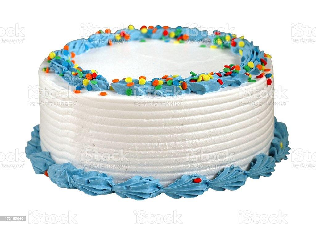 Ciasto – zdjęcie