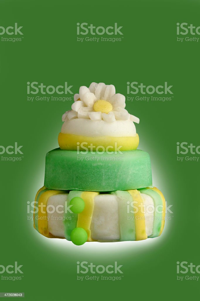 torta royalty-free stock photo