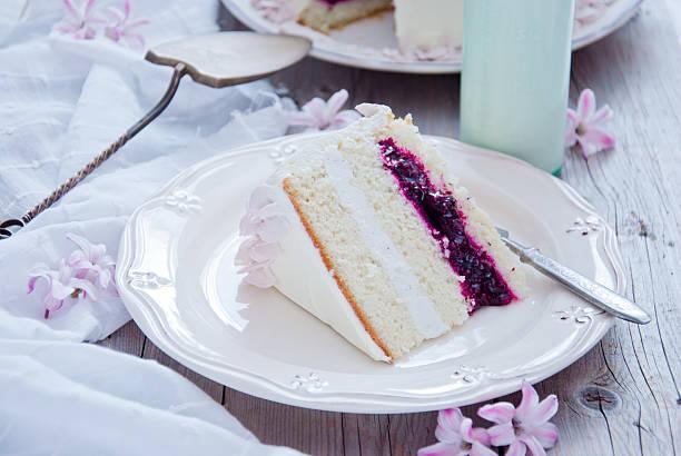cake - hausgemachte hochzeitstorten stock-fotos und bilder