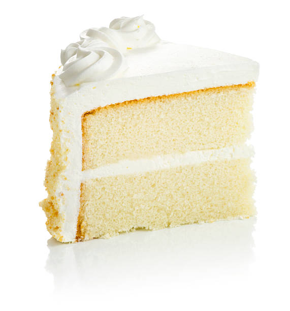 торт - кусок торта стоковые фото и изображения