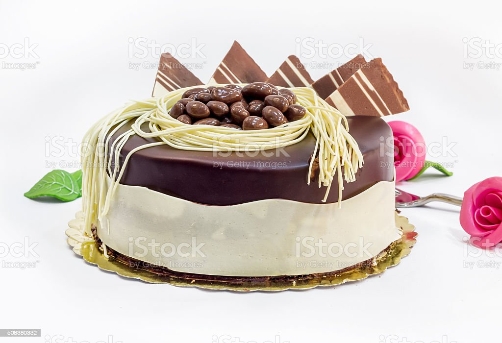 Cake foto