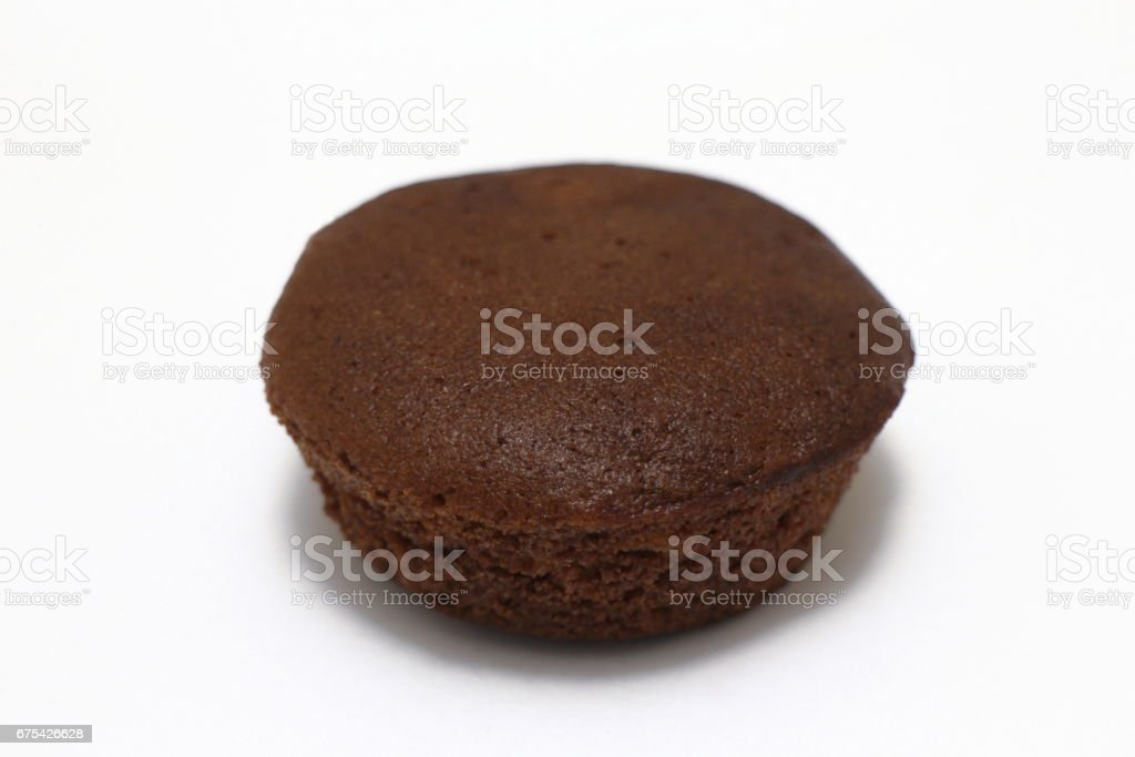 Cake photo libre de droits