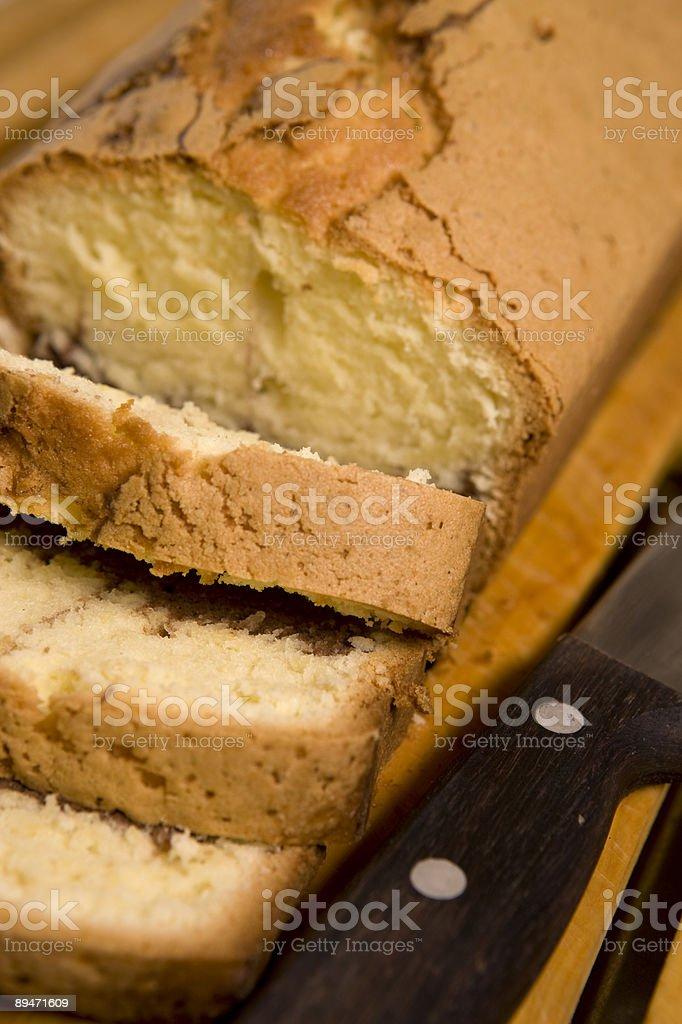 Торт Стоковые фото Стоковая фотография