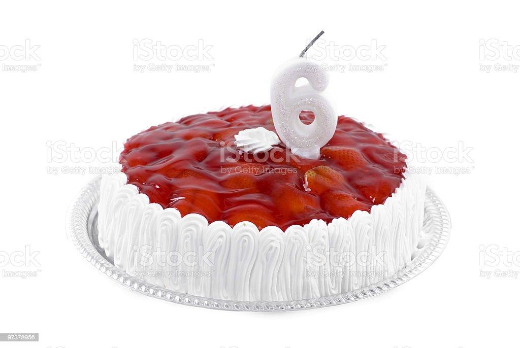 Gâteau - Photo