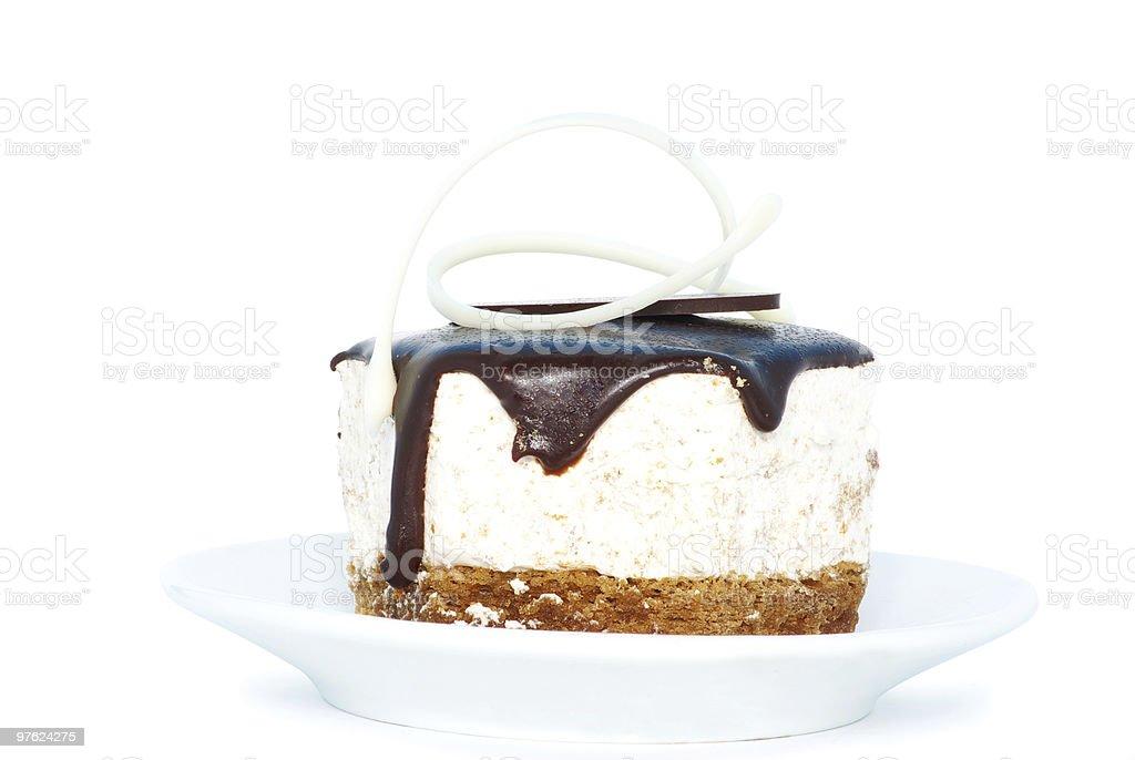 cake royaltyfri bildbanksbilder