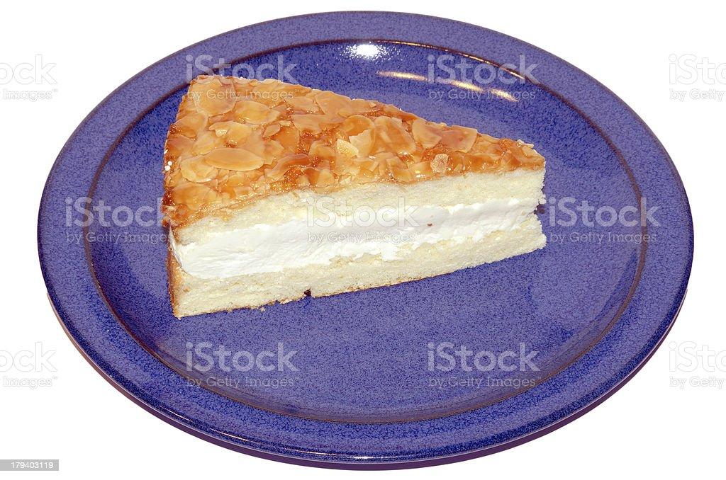 Kuchen und-venezia giulia – Foto