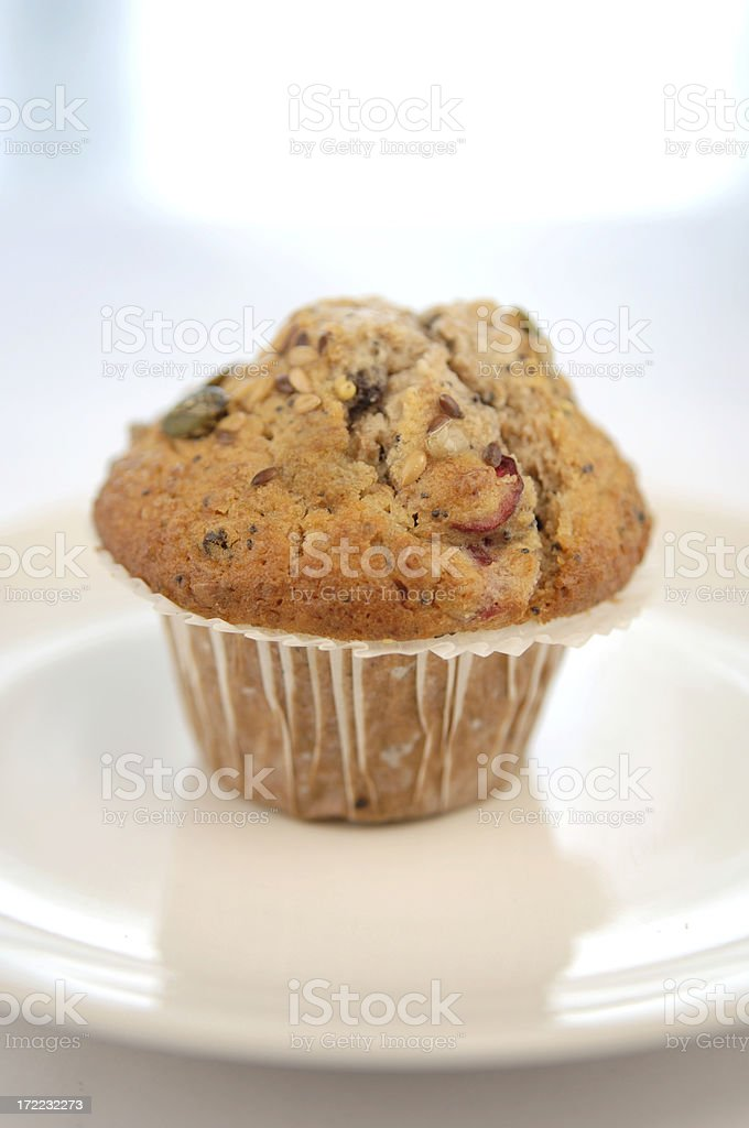 cakes series royalty-free stock photo