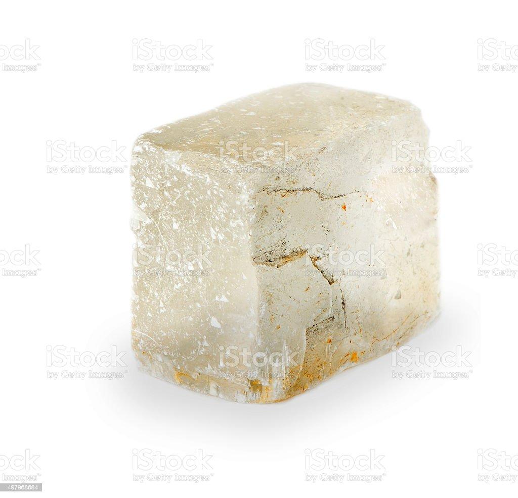 calcite stock photo