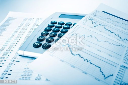 Charts and calculatorCalculator and charts