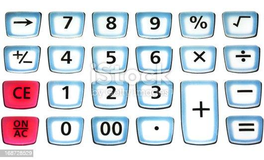 istock calculator button close up 168728529