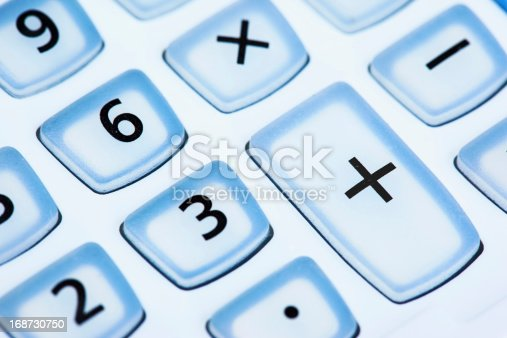 istock calculator button close up 168730750