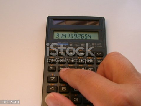 istock calculator 181126624
