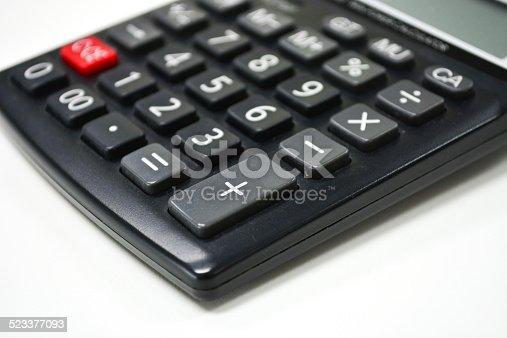istock calculator 523377093