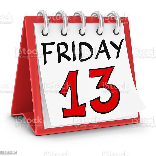 Calendar friday the 13th picture id174784160?b=1&k=6&m=174784160&s=612x612&h=uhlorzsyix2tvx77xcz9afacg58t8liqez9lxchgoem=