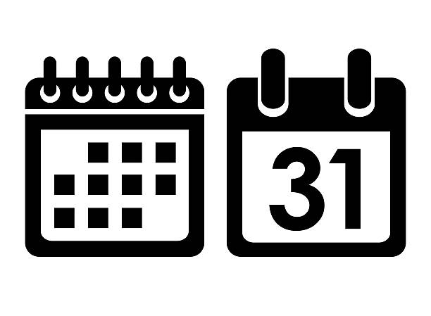 Calendar Web Icon : Royalty free calendar icon pictures images and stock