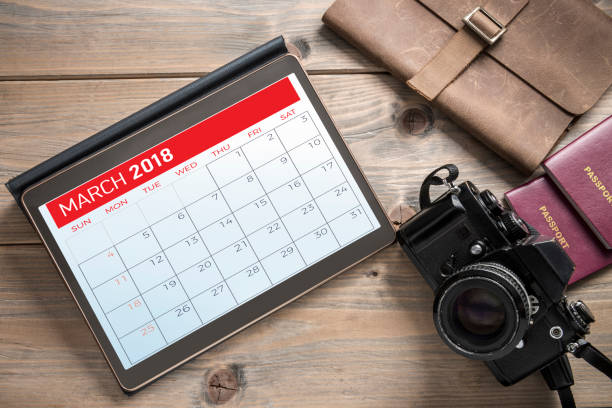 Calendar on digital tablet picture id899394062?b=1&k=6&m=899394062&s=612x612&w=0&h=jrvtiit teuiwejny0by1dtuatss08izqx  svh6zvi=