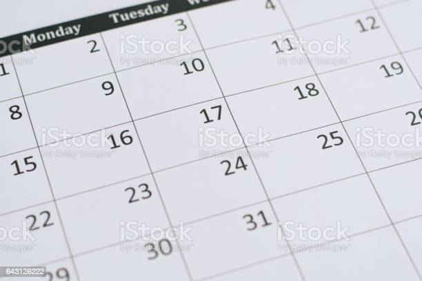 Free calendar Images, Pictures, and Royalty-Free Stock