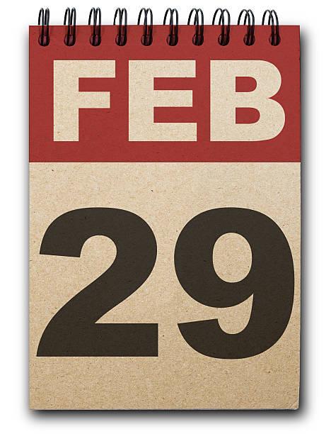 kalender - 25 29 jahre stock-fotos und bilder
