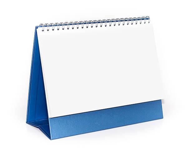 Calendar stok fotoğrafı