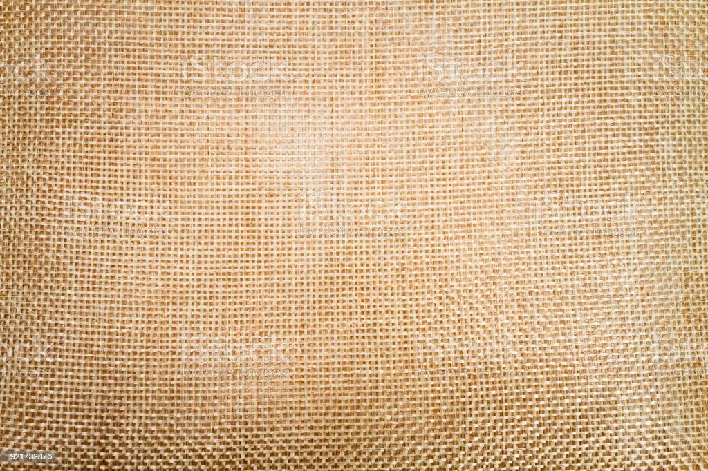 Calico Texture stock photo