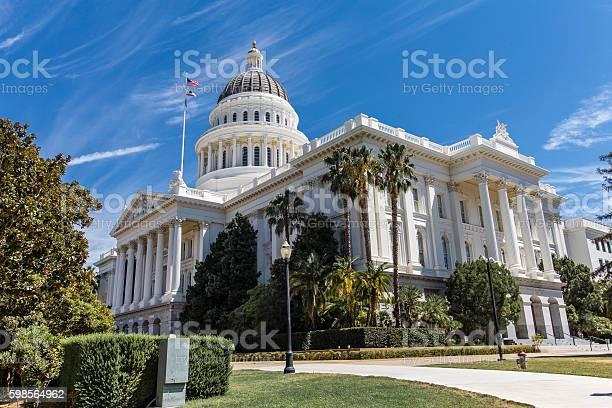 California capital building in sacramento picture id598564962?b=1&k=6&m=598564962&s=612x612&h=jo3o2cog8zqukoufb6poscdnrxtukut6q6btndqakkk=