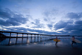 istock California Ocean Pier 90057577