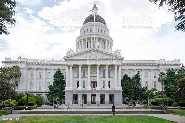 California state capital picture id503131473?b=1&k=6&m=503131473&s=612x612&h=fj7wucmydnybnblc yyr9kq74v50xvfts4qsus9plhw=