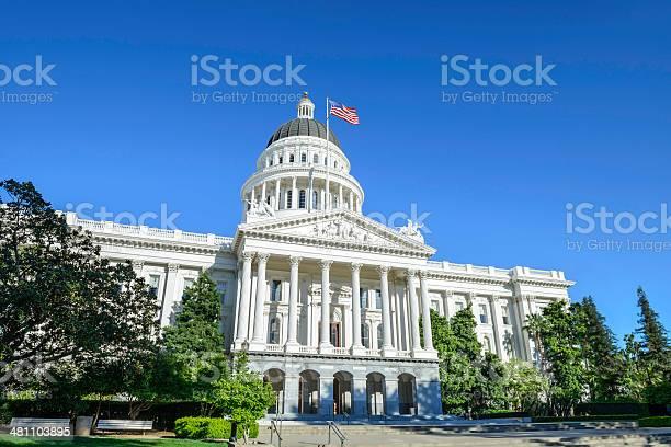 California state capitol building in sacramento ca usa picture id481103895?b=1&k=6&m=481103895&s=612x612&h=21jobmo2cke3vivwyrdkird  1raxwkjppvyiv ukvq=