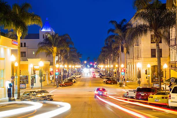 Image result for Ventura california