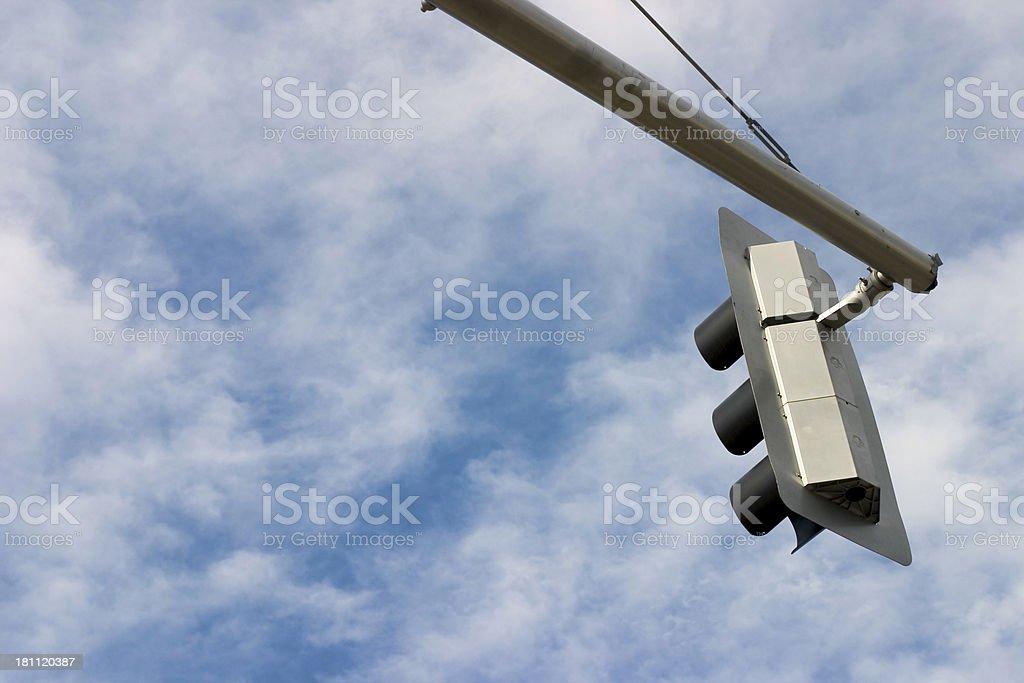 California Traffic stock photo