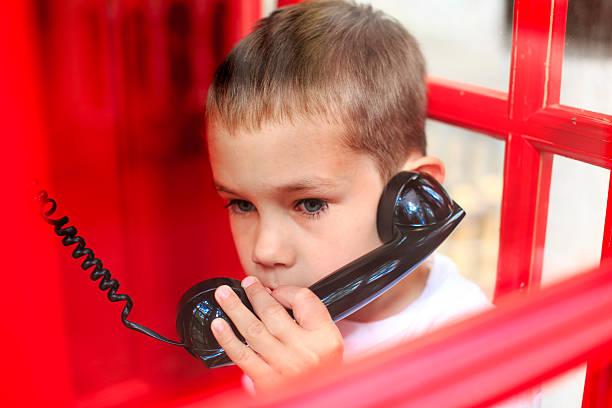 Rufen Sie uns an unter Notfalldienste – Foto