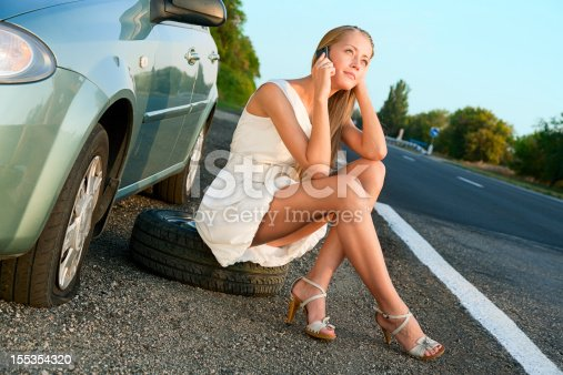 627511482 istock photo call for help 155354320