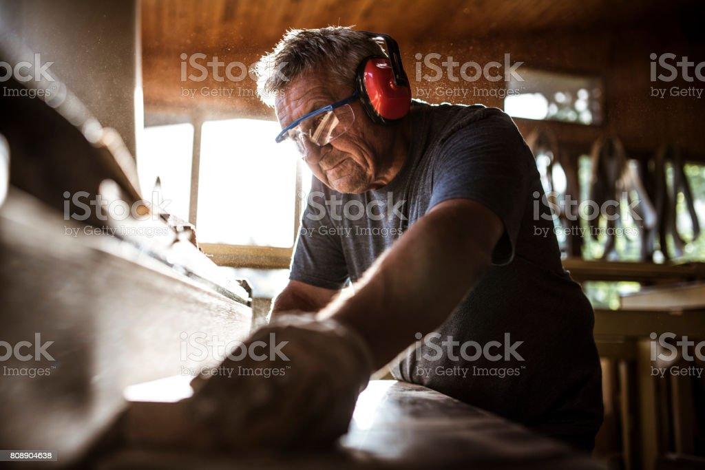 Rufen Sie mich an Herr Carpenter – Foto