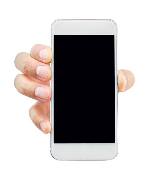 私のスマートフォンにお電話ください。 - 見せる ストックフォトと画像