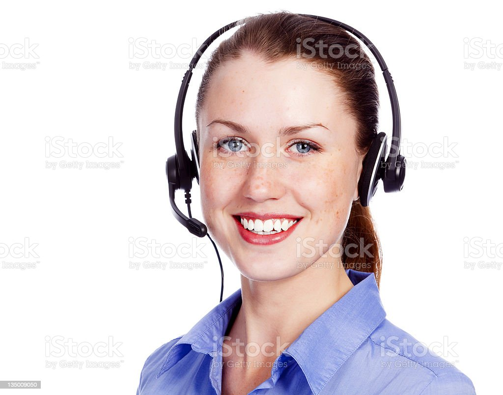 Call Us Now For Your Order royalty-free stock photo