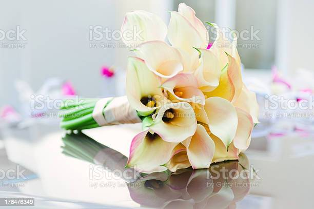 Calla lilies bouquet picture id178476349?b=1&k=6&m=178476349&s=612x612&h= qxpylowgachbvwijkjbdlbgpvndhygn5p7ukn n4fm=