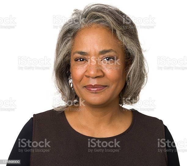Calm mature woman posing looking at camera picture id174868930?b=1&k=6&m=174868930&s=612x612&h=4in8tz0k7fv5dhx wfqnl4opvewlahl3hhevapia6ui=