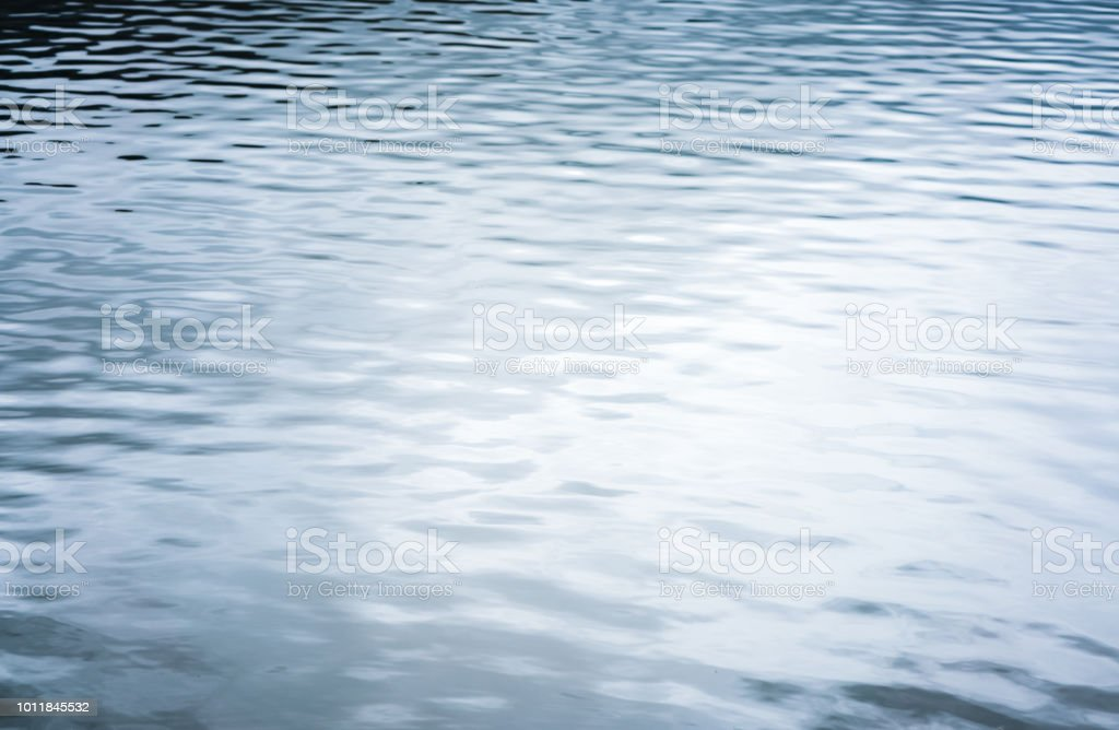 Calm water texture Light Waves Calm Water Surface Texture Stock Image Istock Calm Water Surface Texture Stock Photo More Pictures Of Abstract