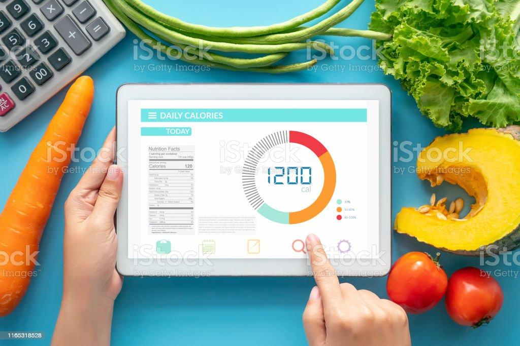 centrul de diabet boli de nutritie si metabolism cluj experiență