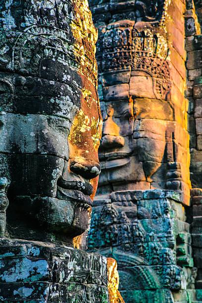 Kambodscha. Angkor Wat – Foto
