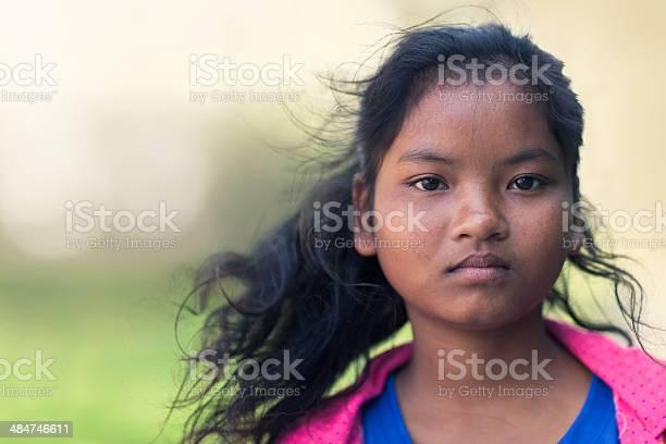Cambodian girl portrait picture id484746611?b=1&k=6&m=484746611&s=612x612&h=o2m6 mnedvctpp35krdd8q61dlqgxkigx73bqjf537i=