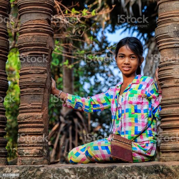 Girls siem reap Siem Reap: