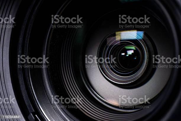 Camera and lens zoom closeup picture id1152344841?b=1&k=6&m=1152344841&s=612x612&h=i2rytme1vvu4347h 9 nrk94zqdrthnh vswg8mqo4s=