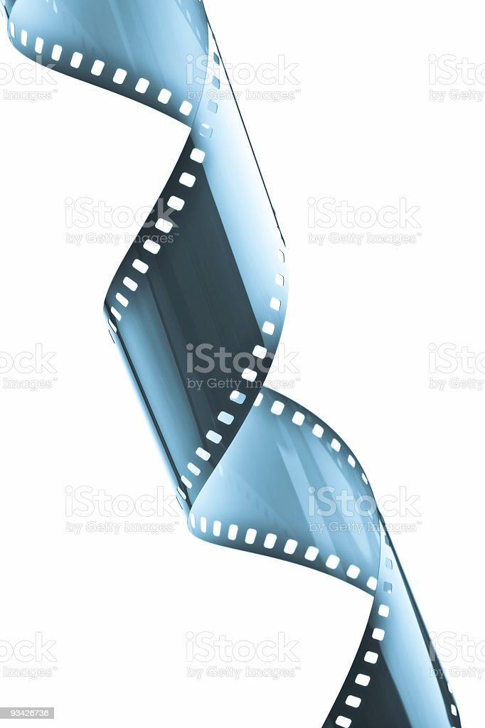 camera film royalty-free stock photo