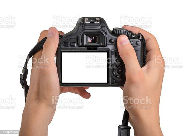 Camera in hand isolated picture id478623830?b=1&k=6&m=478623830&s=612x612&h=4te ewjrdh vz neshyb laaq4hqqwsawi6oc8yb7by=