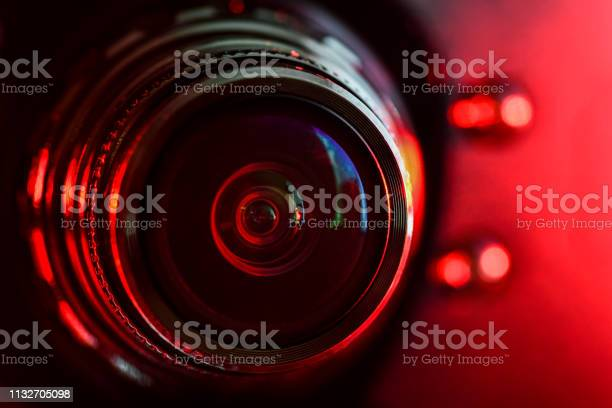 Camera lens and red backlight horizontal photography picture id1132705098?b=1&k=6&m=1132705098&s=612x612&h=zs gizdv tgkxrl brpag8qzpoafbbqeki8ye p7plg=