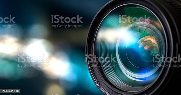 Camera lens picture id506435716?b=1&k=6&m=506435716&s=612x612&h=9804wtjwl1uyryy2fflxofqn0ee pvj3gy0vb9hnvhg=