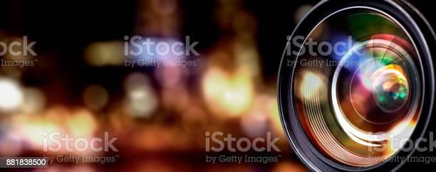 Camera lens picture id881838500?b=1&k=6&m=881838500&s=612x612&h= pasaktgxykbi4gwvpsjcurbktw5r0rworlofutpnsu=